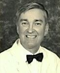 Dr. Allen Wenner