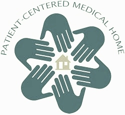 Twelve Mile Creek Family Practice is a Patient Centered Medical Home